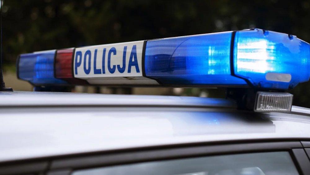Godzina policyjna dla niezaszczepionych Polaków? To propozycja doradcy premiera