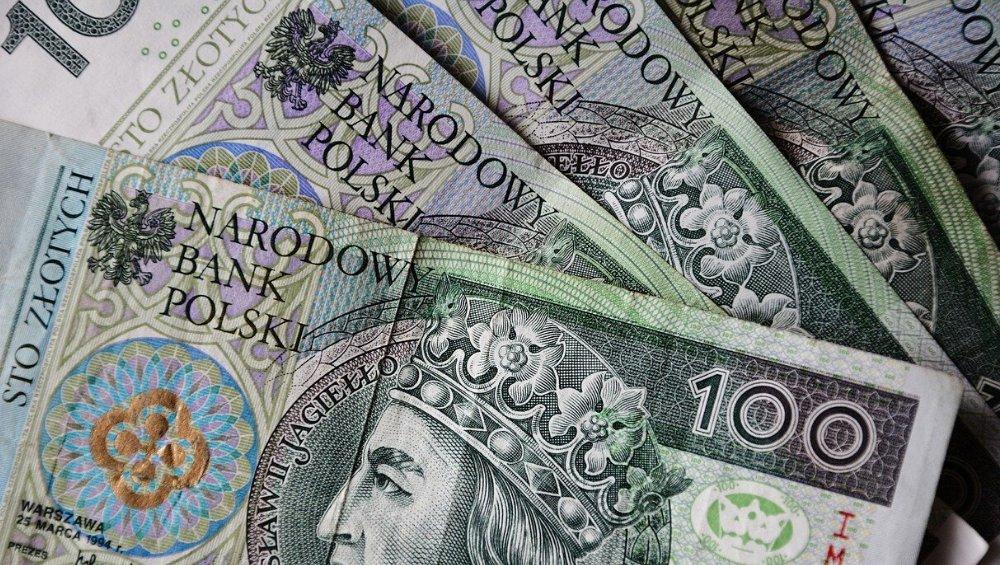 Będzie banknot 1000 złotych?