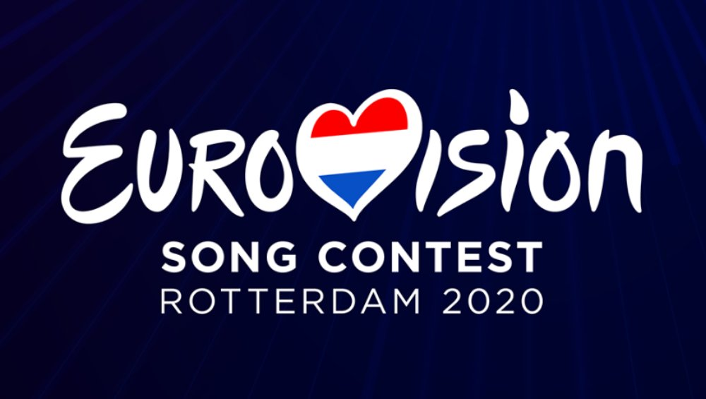 Eurowizja 2020 w WERSJI LEGO! Jest POLKA!