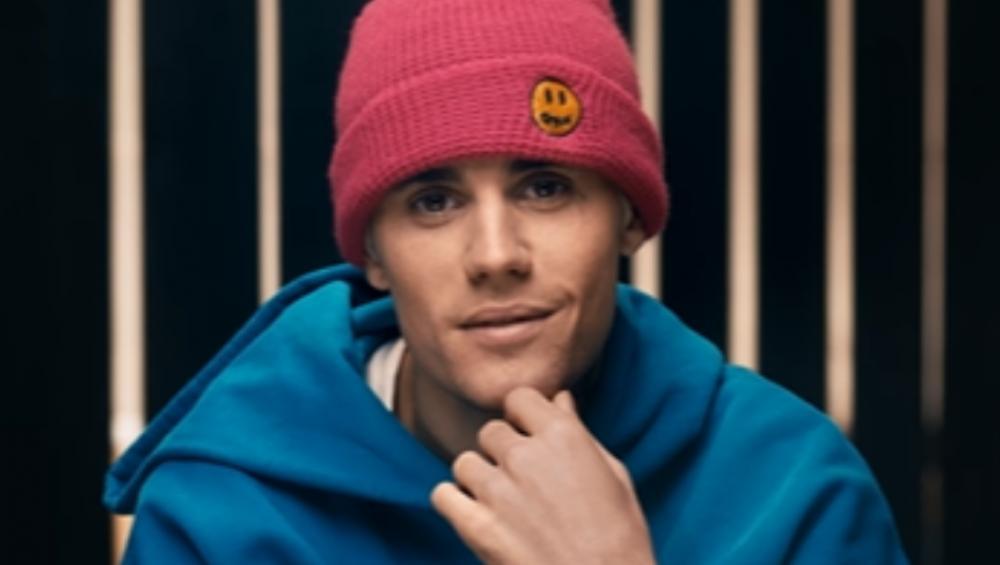 Justin Bieber – SERIAL o życiu gwiazdy. Zobacz zwiastun – jest żona, depresja i fani