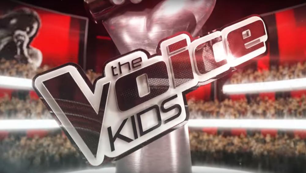 The Voice Kids 3: te dzieciaki powalczą o wygraną! [FINALIŚCI]