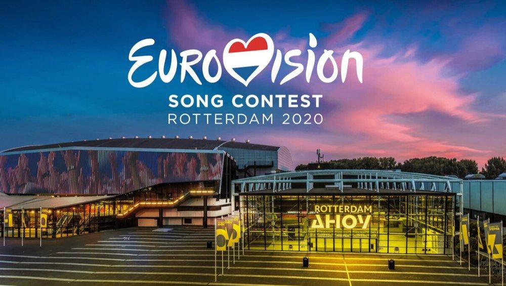 Eurowizja 2020 odwołana. Państwa chcą zmiany decyzji