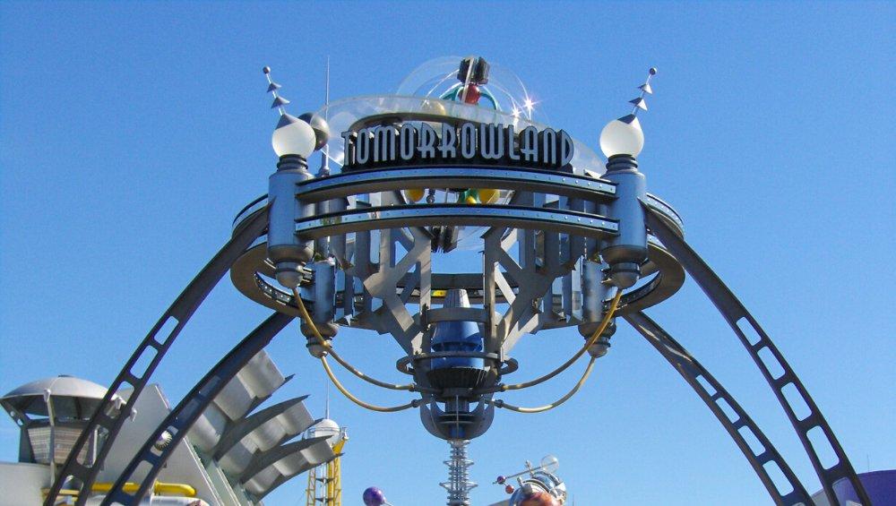 Koronawirus: Tomorrowland 2020 odwołany!
