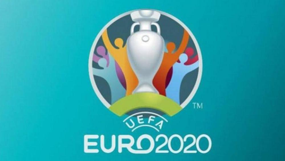Koronawirus: Euro 2020 się nie odbędzie!