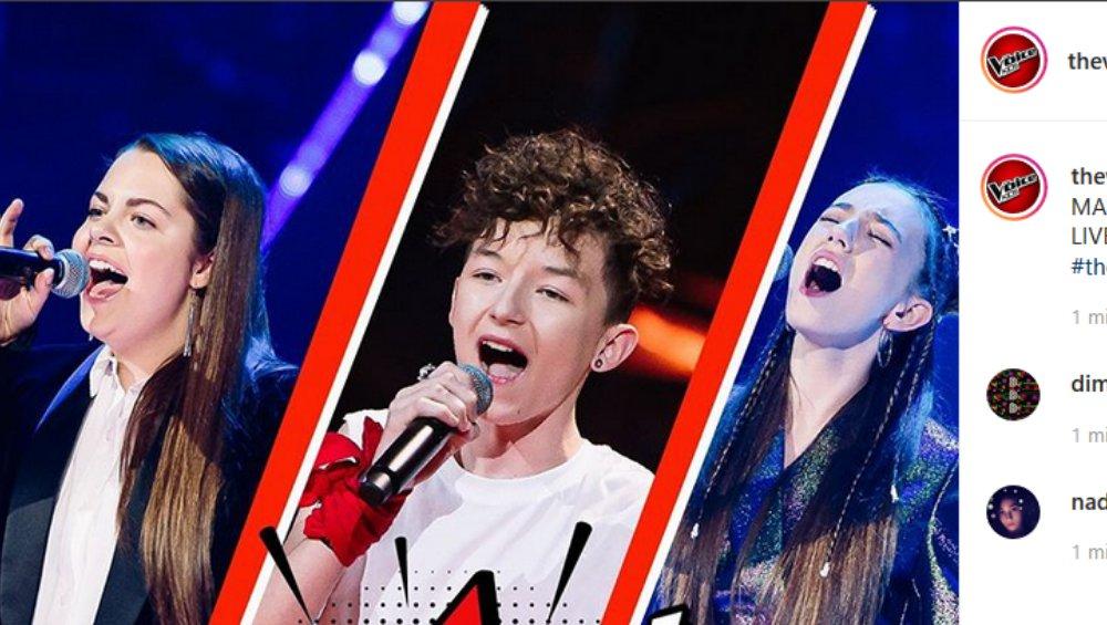 The Voice Kids 2020: oto ZWYCIĘZCA! Eurowizja Junior w zasięgu ręki