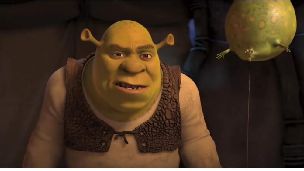 Shrek 5 – co się stało z premierą z 2019 roku?