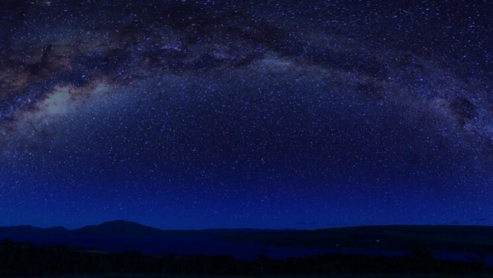 """""""Gwiazdy śmierci"""": ich wybuch zagrozi Ziemi?"""