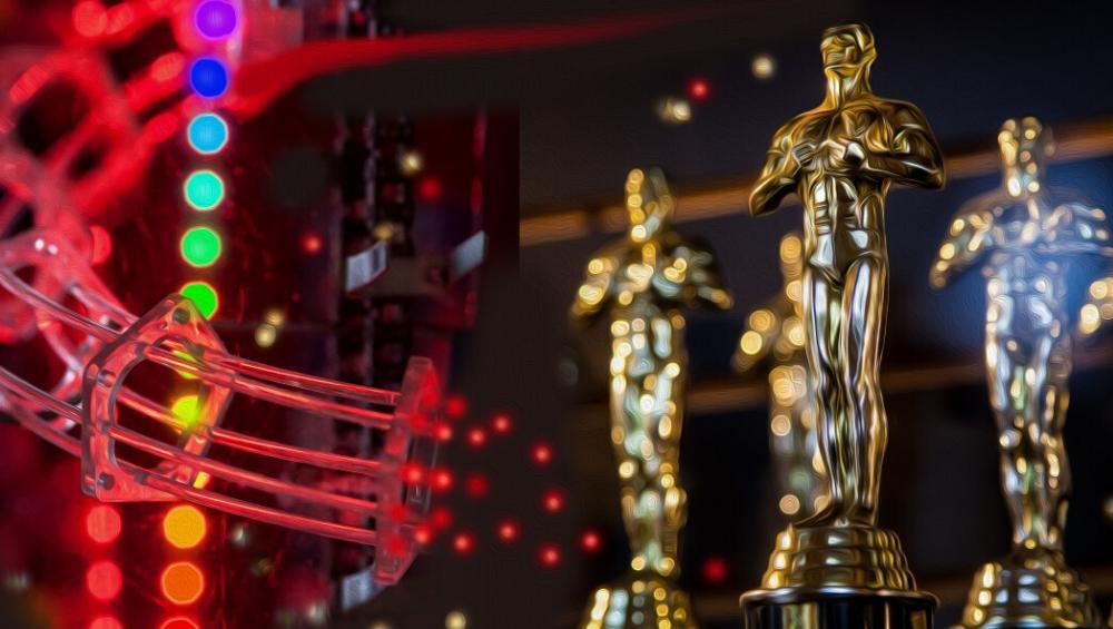 Oscary 2020: znamy nominacje. Jest Boże Ciało!