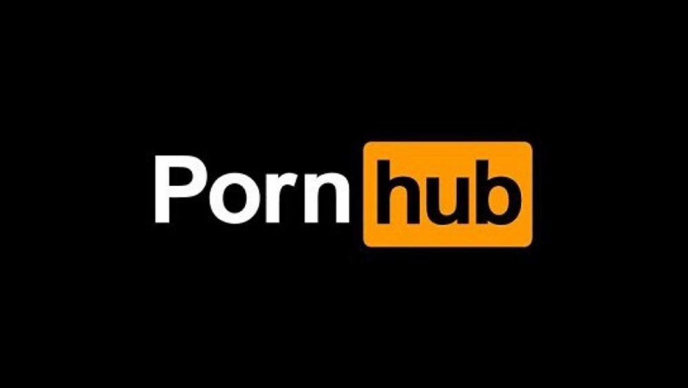 Konto premium za darmo! Pornhub idzie na rękę krajom z koronawirusem