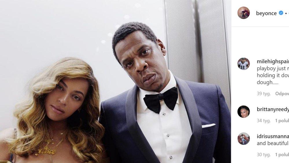 """Jay-Z ma 28-letnią córkę?! """"W moim mieście wszyscy wiedzą, że on jest moim ojcem"""""""