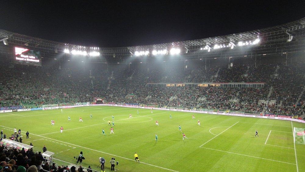 Ekstraklasa: mecze wrócą już w maju?! Co już ustalono?