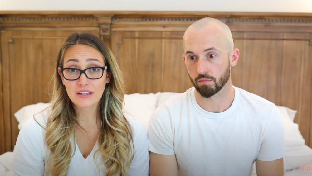 Youtuberzy oddali adoptowanego syna. Dlaczego?