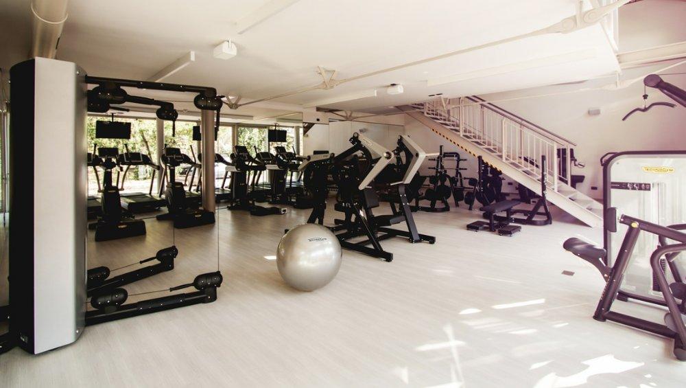 Siłownie, baseny i kluby fitness otwarte! Od kiedy?