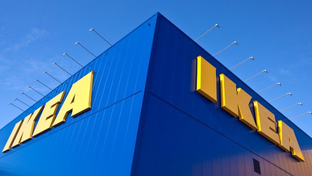 Ikea będzie sprzedawać… używane meble! Sklep ruszy jeszcze w 2020 roku