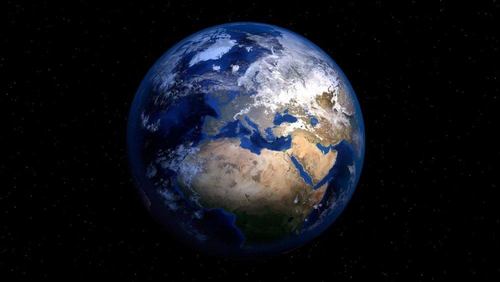 Godzina dla Ziemi 2020: o co chodzi w akcji 28.03?