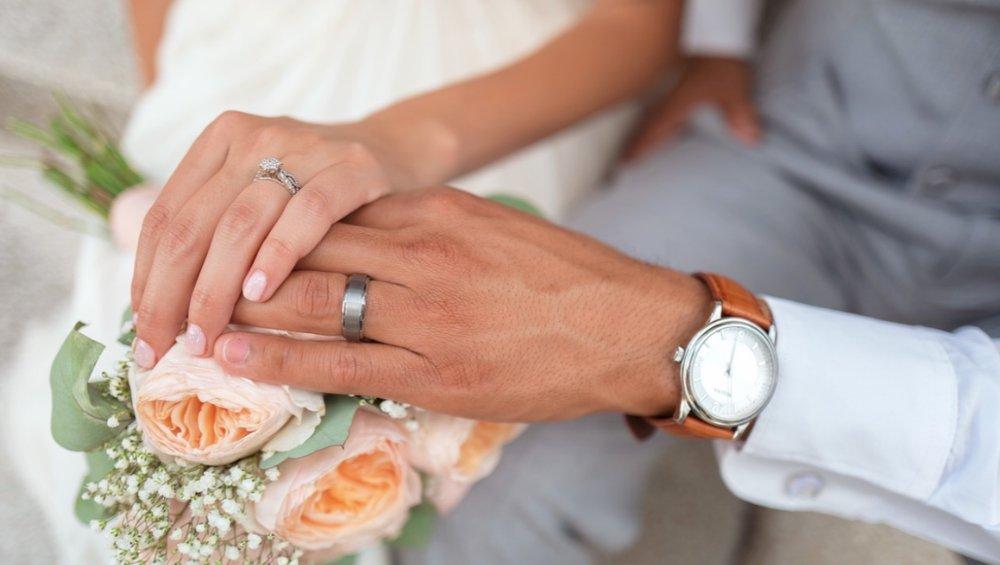 Zmiany w organizacji wesel. Kiedy wejdą w życie nowe obostrzenia?