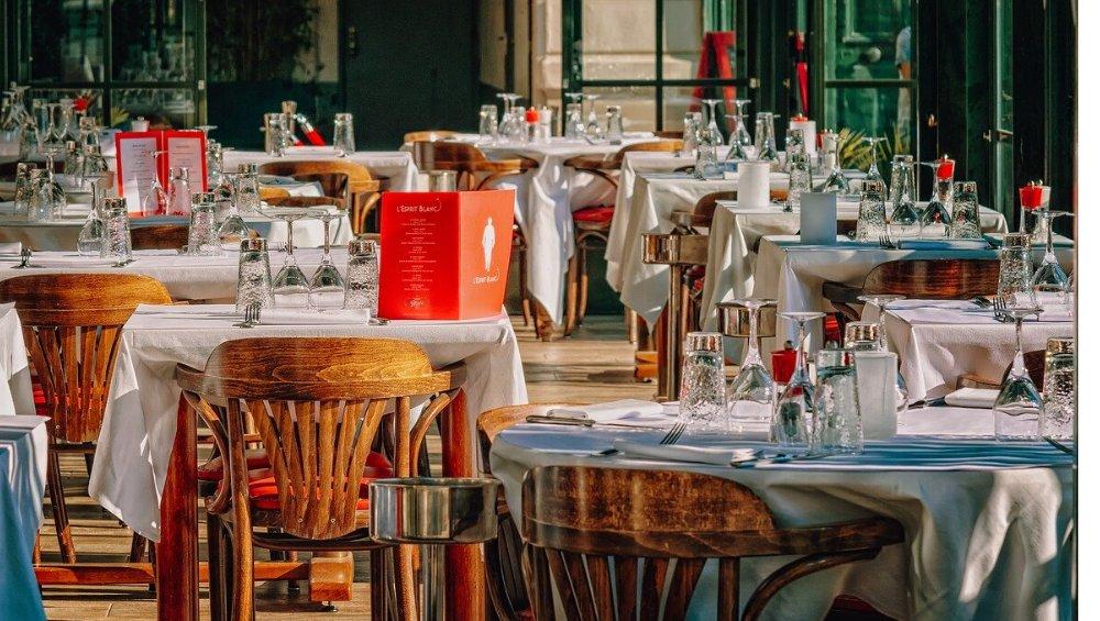 Restauracje otwierają się 18.01. Które i na jakich zasadach?