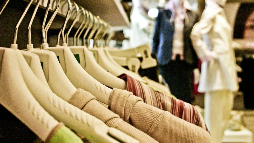 Popularna sieciówka zamyka wszystkie sklepy w Polsce. Ogłasza bankructwo