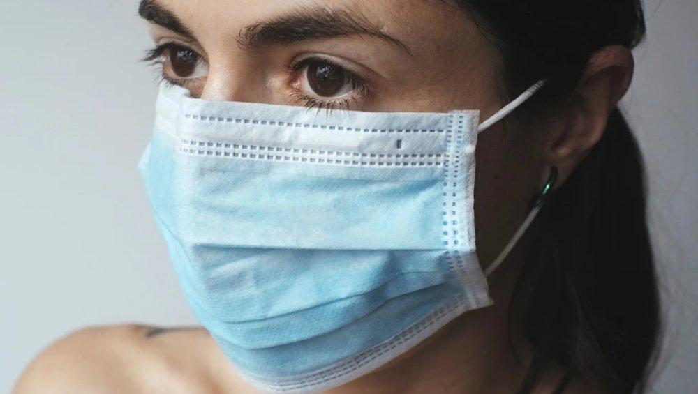 Koronawirus: obostrzenia w Polsce tylko dla niezaszczepionych. Minister Zdrowia potwierdza