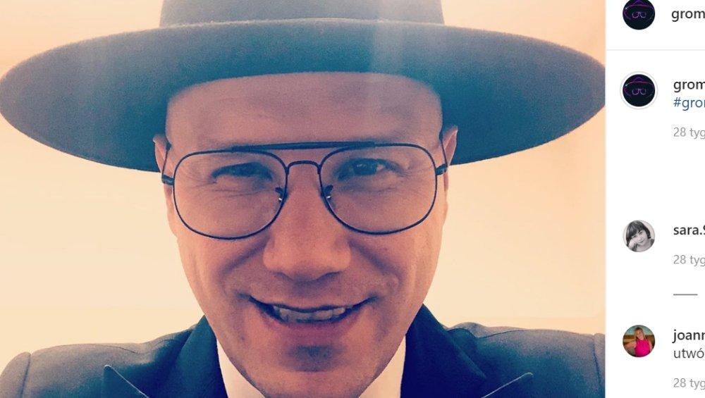 Festiwal w Opolu: GROMEE wyrzucony za 'naruszenie regulaminu'. O co chodzi?
