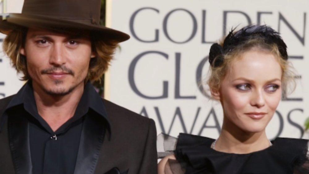 Tak dziś wygląda 18-letni Jack Depp – syn gwiazdorskiej pary. Przystojniak?