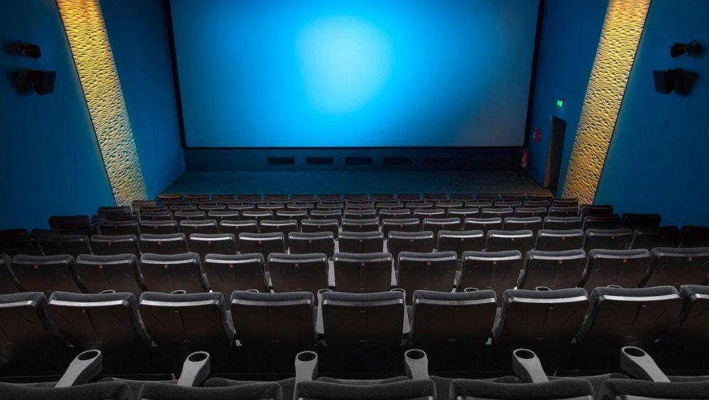 Multikino, Cinema City, Helios – kiedy otwarcie kin? Są daty