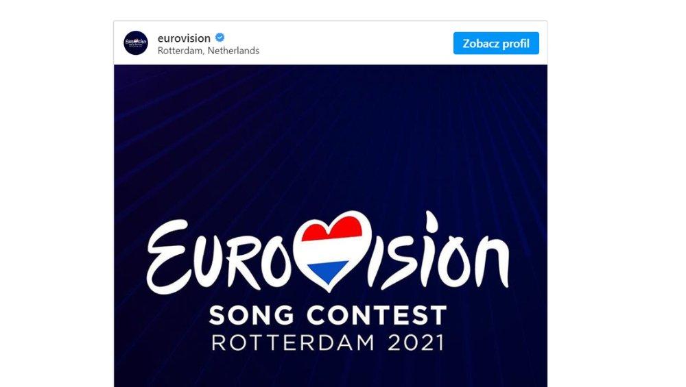 Eurowizja 2021: regulamin pozwoli na użycie PLAYBACKU! Dlaczego?