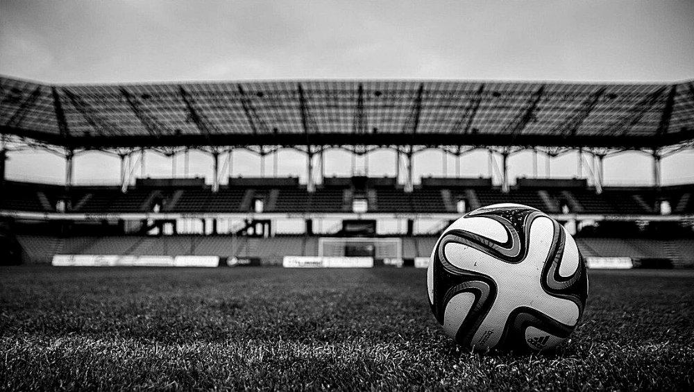 24-letni piłkarz nie żyje. Świętował ukończenie studiów