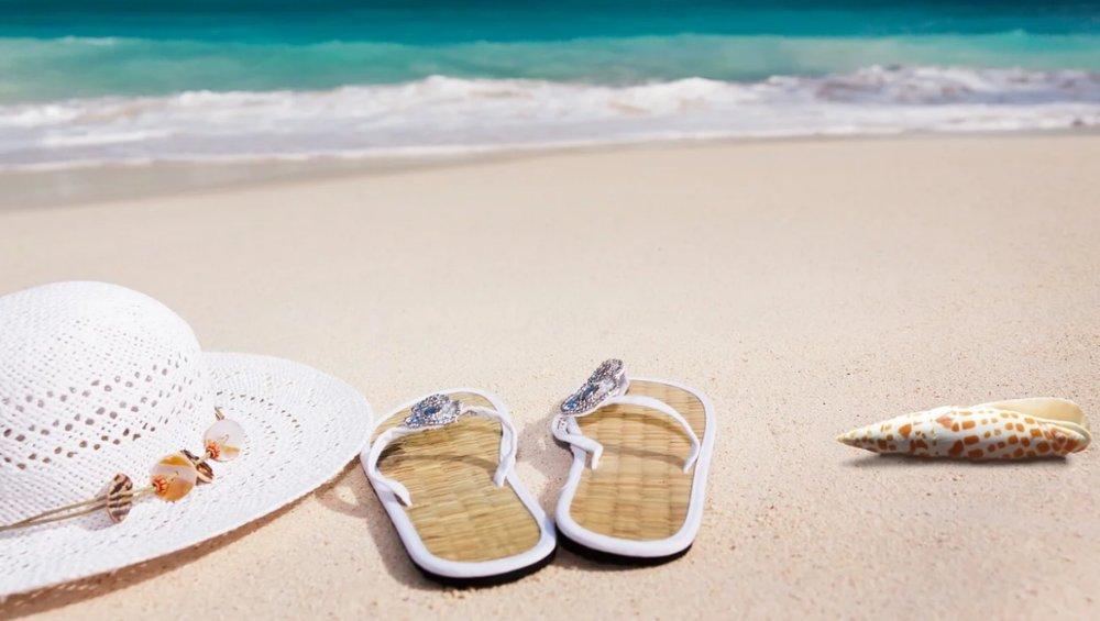 Planujesz wakacje w tych krajach? Musisz mieć specjalny kod QR