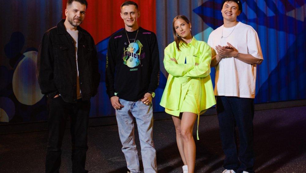Wakacje 2020: Kali, Klaudia Szafrańska, PlanBe i Sir Mich serwują hit na lato [VIDEO]