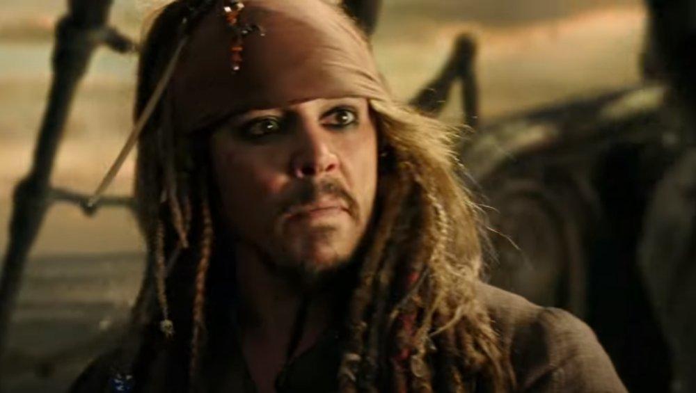 Piraci z Karaibów w żeńskiej wersji! Kto zagra?