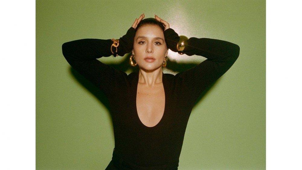 Jessie Ware powraca z nowym albumem! [TRACKLISTA]