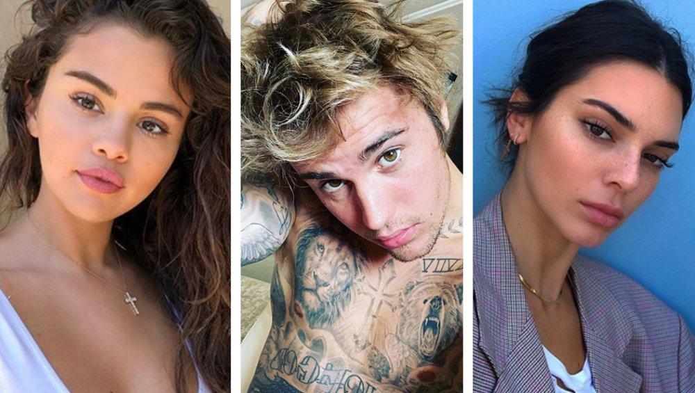TOP 10 gwiazd, które mają ukryte talenty. Wiedzieliście o nich?