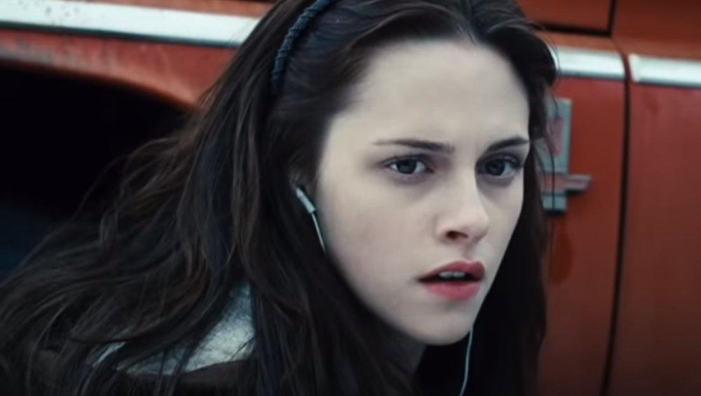 Kristen Stewart dostała WIELKĄ ROLĘ! Kogo zagra Bella ze Zmierzchu?