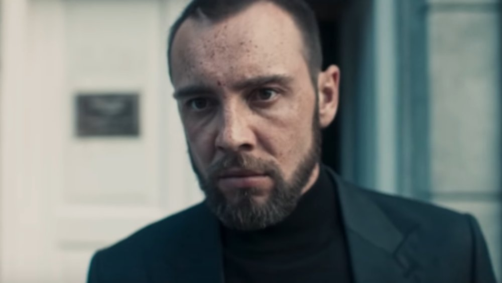 Jak Zostałem Gangsterem hitem na Netflixie. Czyją historię opowiada film?