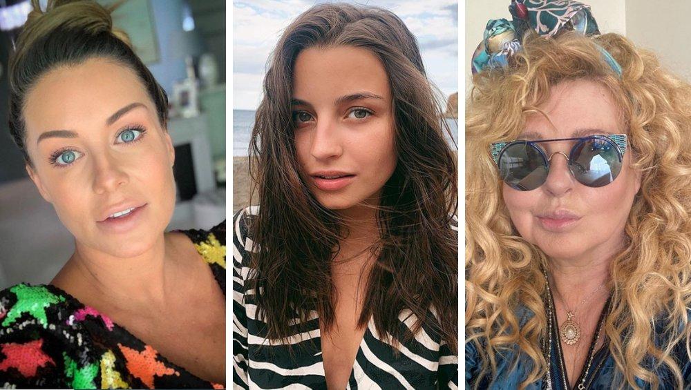 Dzień Psa 2020: polskie gwiazdy i ich pupile. Który najsłodszy?