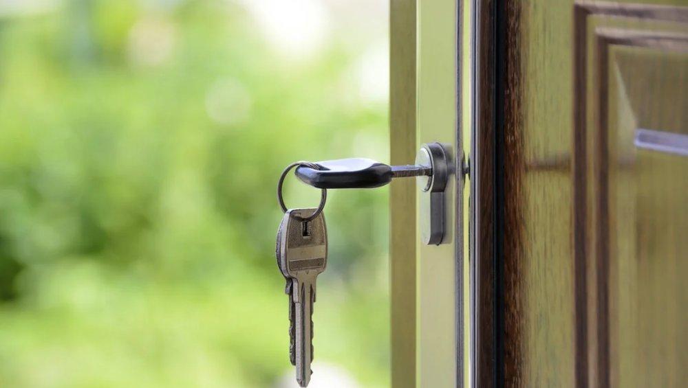 Mieszkanie bez wkładu własnego? Ma to pomóc kupić pierwsze lokum