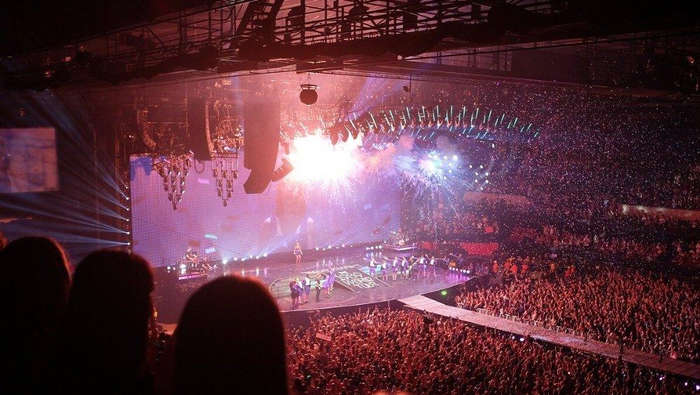 Koncerty w Polsce 2021: Harry Styles, 5SOS i Twenty One Pilots. Kto jeszcze?