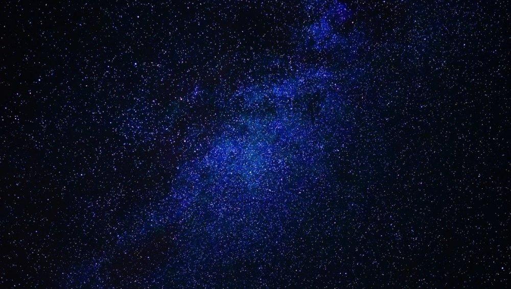 Noc spadających gwiazd – lipiec 2020. Kiedy oglądać i co zobaczymy?