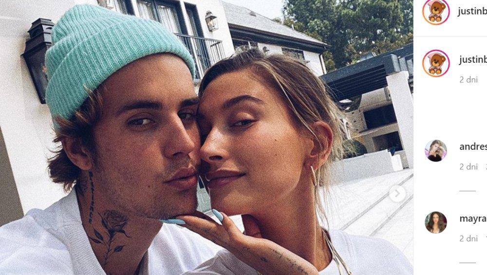 Justin i Hailey Bieber: tak wygląda ich dom za ponad 25 milionów dolarów!