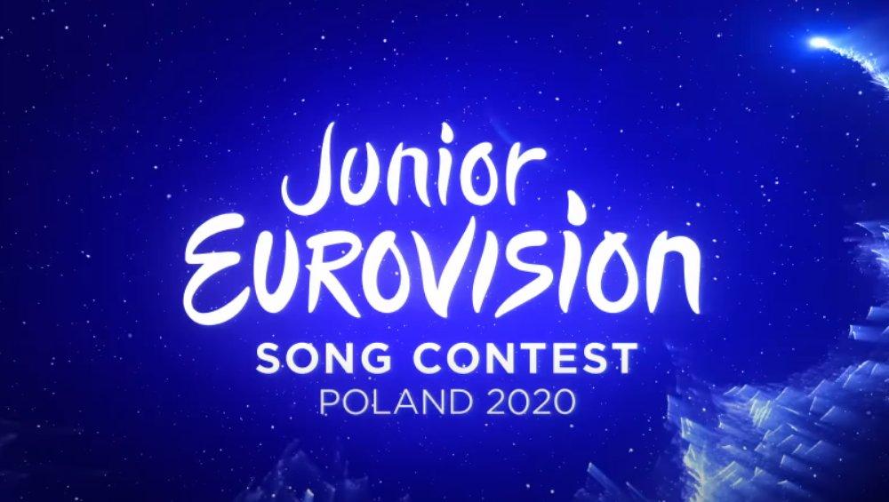 Eurowizja Junior 2020: ceremonia otwarcia. Kiedy oglądać? [SZCZEGÓŁY]