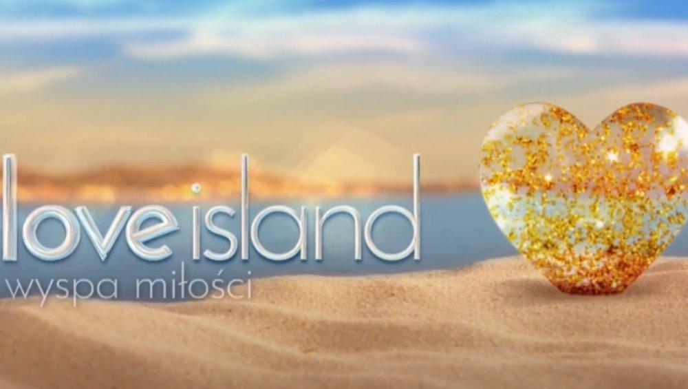 Love Island 2: wiemy kto wygrał program! To byli Wasi faworyci?