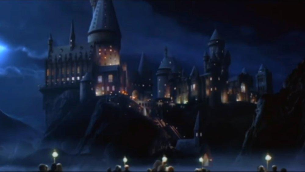 Harry Potter: wirtualny Hogwart istnieje! Każdy może do niego dołączyć