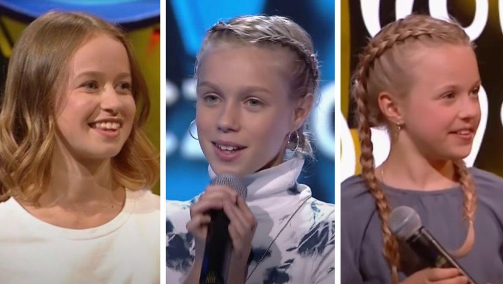 Eurowizja Junior 2020: znamy reprezentantkę Polski i piosenkę!