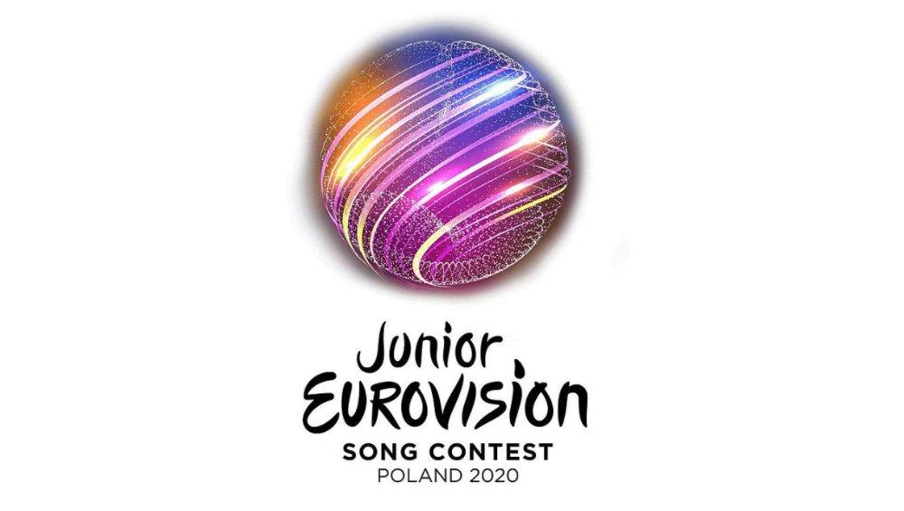 Eurowizja Junior 2020: 3 odcinek preselekcji. Oni mają szansę na finał!