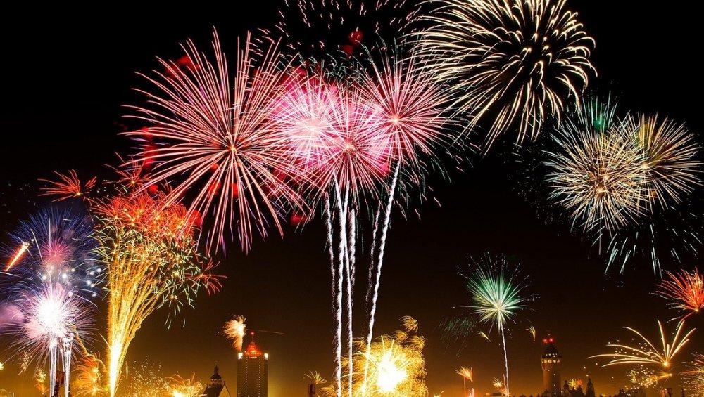 Sylwester 2020: kolejna wielka impreza odwołana! Nie będzie zabawy w tym roku?