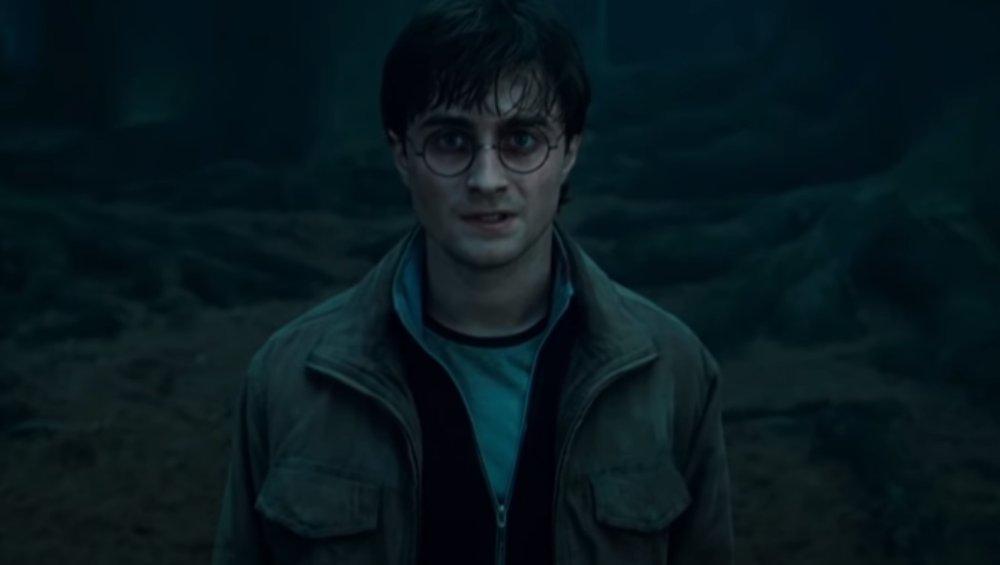 7 rzeczy, których nie było w filmie Harry Potter i Insygnia Śmierci cz. I. Co pominięto?