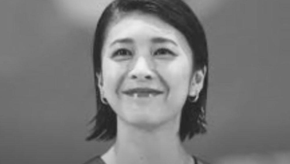 Aktorka z Miss Sherlock i The Ring: Krąg nie żyje. Yuko Takeuchi znaleziona martwa