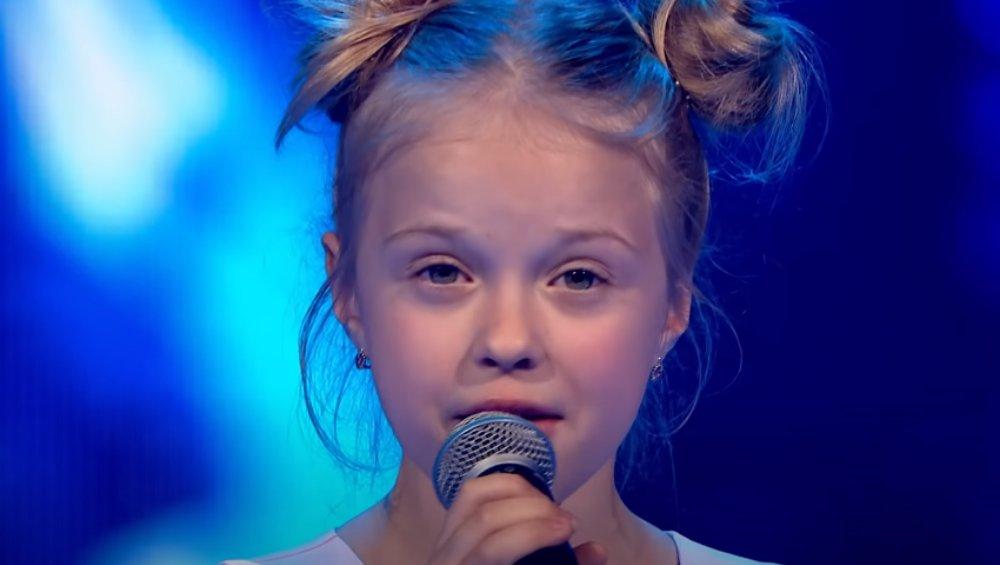 Eurowizja Junior 2020: Ala Tracz będzie reprezentować Polskę?