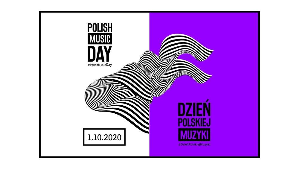 Dzień Polskiej Muzyki w 4FUN.TV! Jak będziemy świętować?